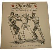 Choirak