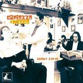 Capiozzo & Mecco