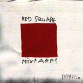 Red Square Mixtape