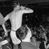 Pos-Fest 2004