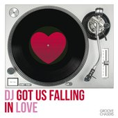 00-groove_chasers_-_dj_got_us_falling_in_love-(uptunes084)