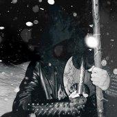 Wolfnacht