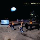 Ian C. Anderson