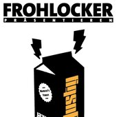 official website www.frohlocker.de