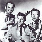 The Rock n' Roll Trio