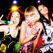 Hip! Up! Pop! (2010)