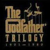 Soundtrack - The Godfather Trilogy