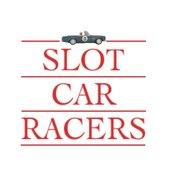 Slot Car Racers