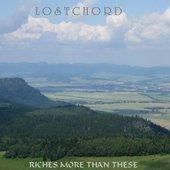 Lostchord