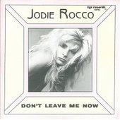 Jodie Rocco