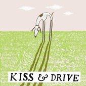 Kiss & Drive