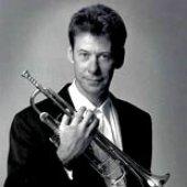 The Philharmonia - John Wallace - Trumpet