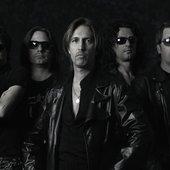 Skanners - 2008
