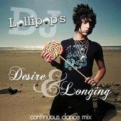 DJ Lollipop