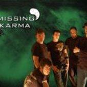 missing karma