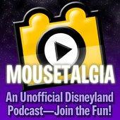 Team Mousetalgia