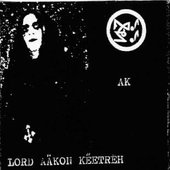 Lord Aäkon Këëtrëh