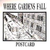 Where Gardens Fall