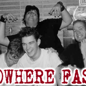 Nowhere Fast - POP PUNK band from Kansas