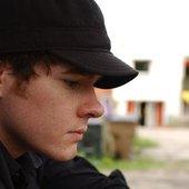 Shawn Tyler Gray