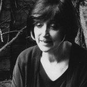 Katharina Wolpe