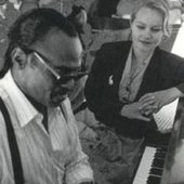 Eva Cassidy & Chuck Brown