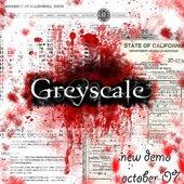 CreyScale