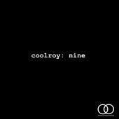 Coolroy - Nine