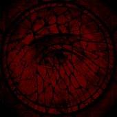Darkened Lovecraftian Dreams cover