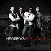 Born Again (Deluxe Edition)