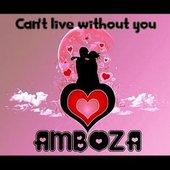 Amboza