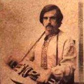Myhailo Hai