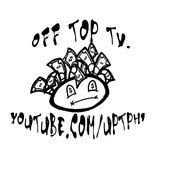 Offtop tv logo