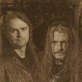 Demons & Wizards/Blind Guardian/Hansi Kürsch
