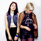 larkinpoe6