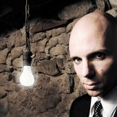 Billy Howerdel