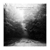 Between You And Me - PARC MONTSOURIS EP - 2011 JUKBOXR