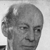 Herbert Sumsion