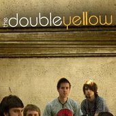 The Double Yellow