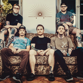 Hundredth NEW PROMO 2014 PNG