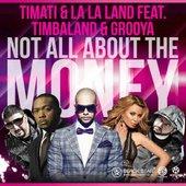 Timati & La La Land