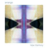 New Memory