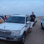in UAE