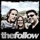 The Follow in Salt Lake City, Utah