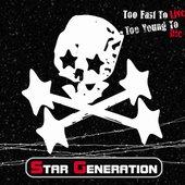 Star Generation
