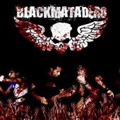 Blackmatadero