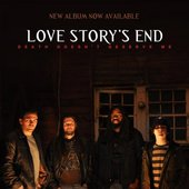 Love Story's End