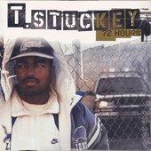 T. Stuckey