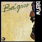 Ba'Giw