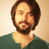 Farzad Fattahi
